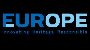 fur-europe-home