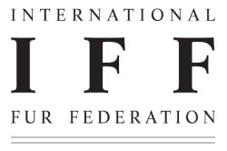 logo-iff-nuevo