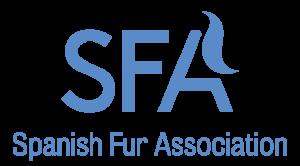 sfa-logo-ok